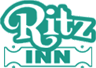 Ritz Inn San Bruno CA